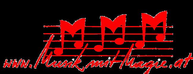 Musik mit Magie